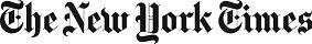 NYTimes .5 com Logo